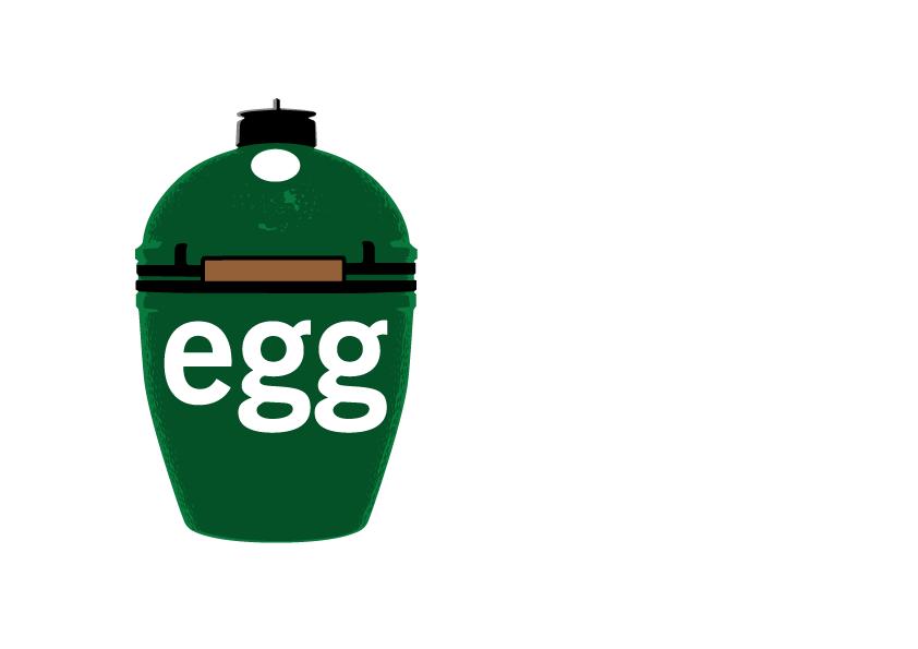 EGGcellent Store